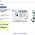 Picasawebalbums